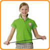 Kinder - Poloshirts, T-Shirts & Co.