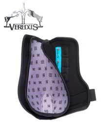 Veredus STABLE BOOT - Ersatzpad rear