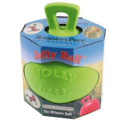 Waldhausen JOLLY Ball - Apfelduft