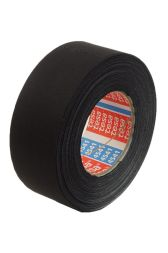KENTUCKY TESA TAPE 50mm x 50mm