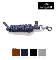 Equiline Anbindestrick Rope GABE
