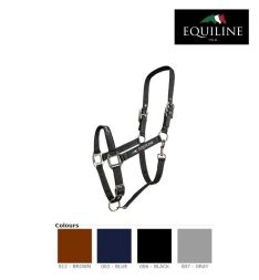 Equiline Halfter TIMOTHY