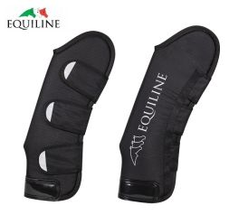 Equiline Transportgamaschen Travel Boots REX