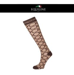 EQUILINE Reitsocke BOULANGER - cookie
