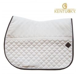 KENTUCKY Schabracke INTELLIGENT ABSORB - weiss