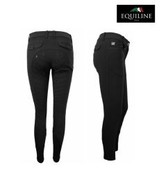 Equiline Vollbesatzreithose PENNY X-Grip