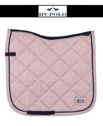HV POLO Schabracke WELMOED - pink/rose