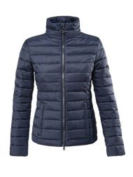Eqode by Equiline Damen Steppjacke PADDED Jacket